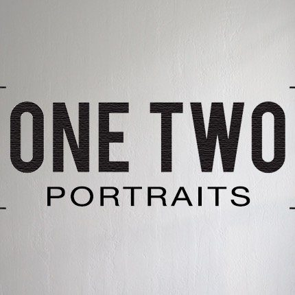 OneTwo Portraits